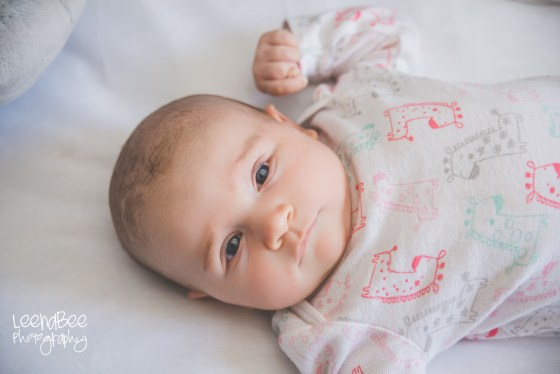 Maddie newborn lifestyle-3