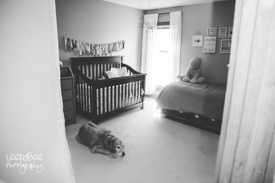 Maddie newborn lifestyle-5