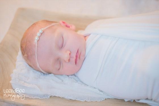 Dublin newborn photography-10