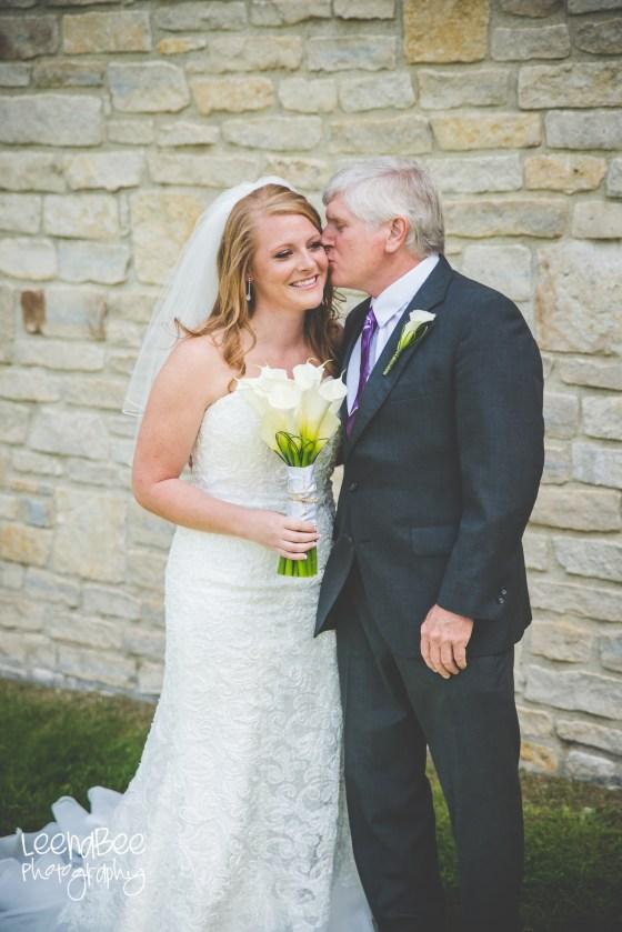 Columbus wedding-10