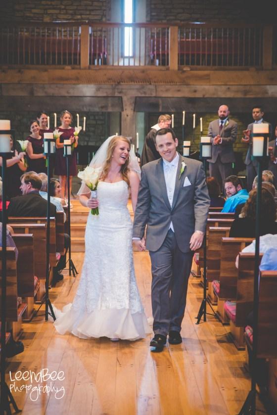 Columbus wedding-14