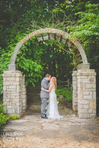 Columbus wedding-5