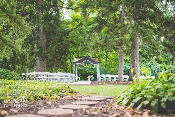 Columbus wedding photography-26