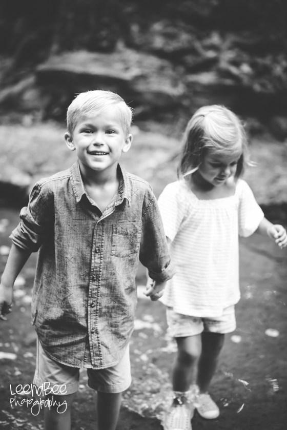 dublin-family-photography-18