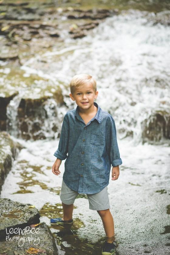 dublin-family-photography-20