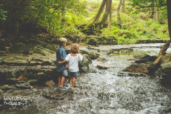 dublin-family-photography-25
