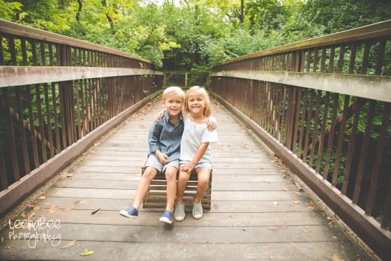 dublin-family-photography-5