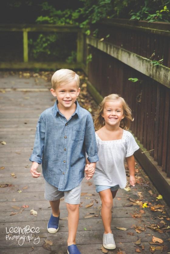 dublin-family-photography-7