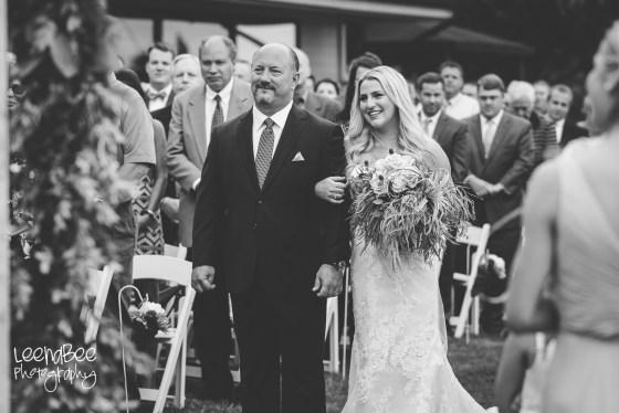 dublin-wedding-photography-13