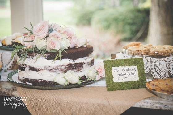 dublin-wedding-photography-22