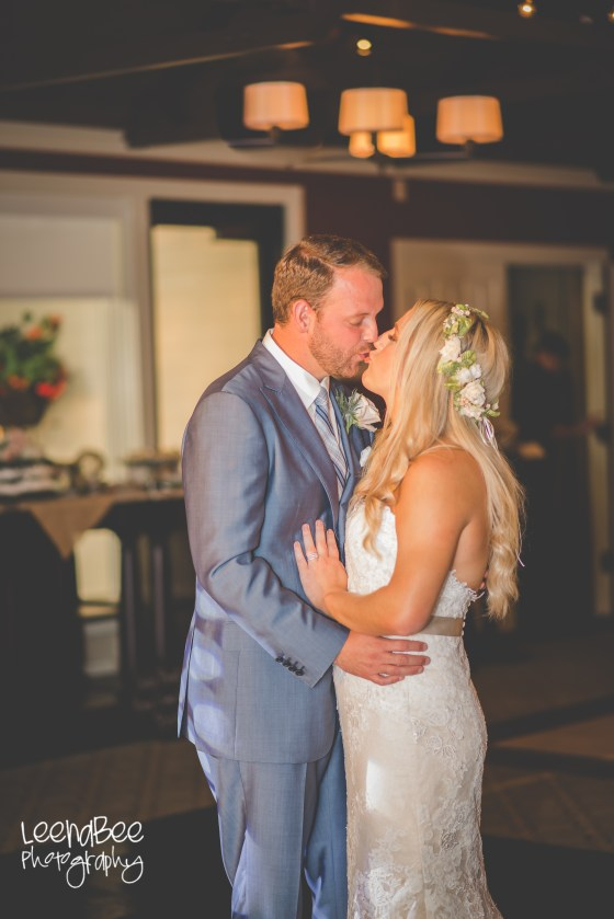 dublin-wedding-photography-24