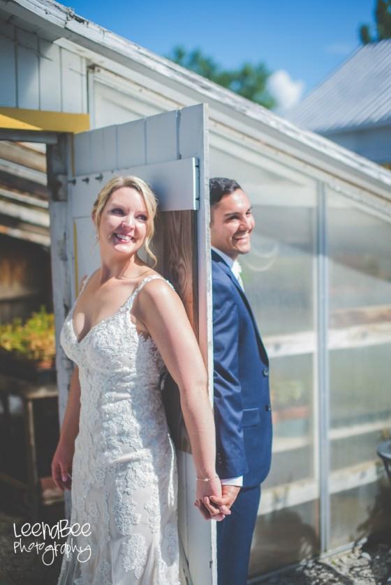 New Albany wedding columbus-10