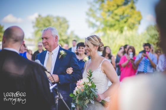 New Albany wedding columbus-16