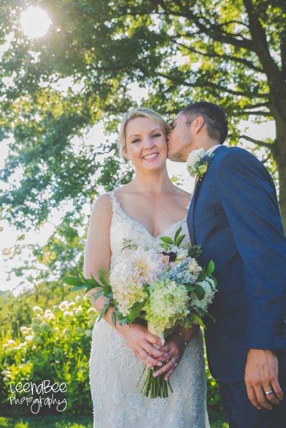 New Albany wedding columbus-27