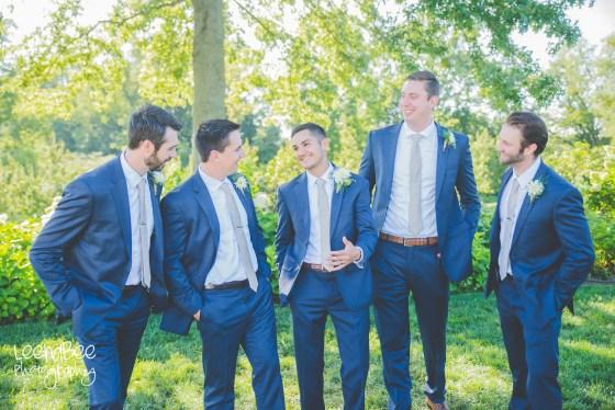 New Albany wedding columbus-28
