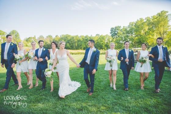 New Albany wedding columbus-31