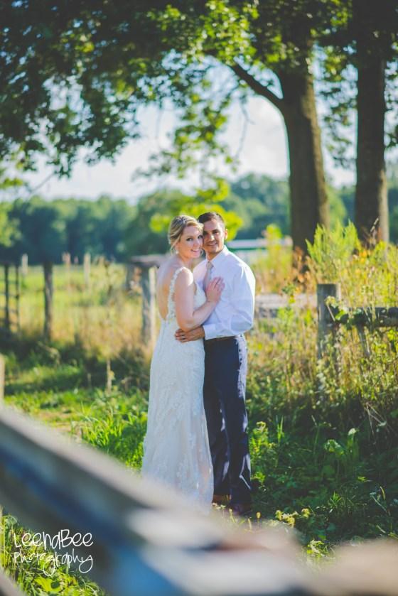New Albany wedding columbus-42