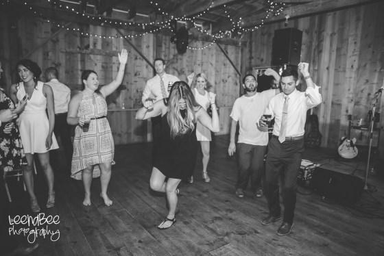 New Albany wedding columbus-55
