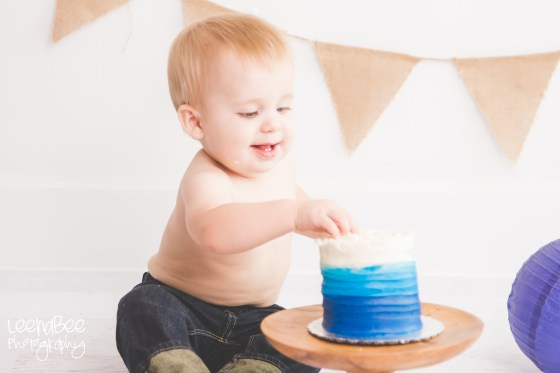 dublin-cake-smash-first-birthday-photography-29