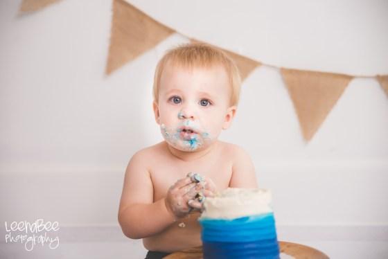 dublin-cake-smash-first-birthday-photography-31