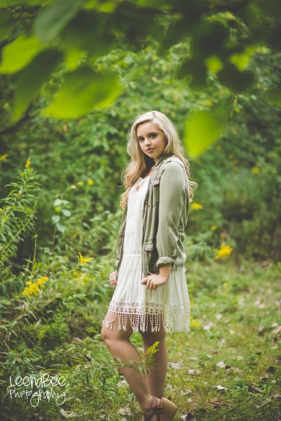 dublin-senior-photography-12