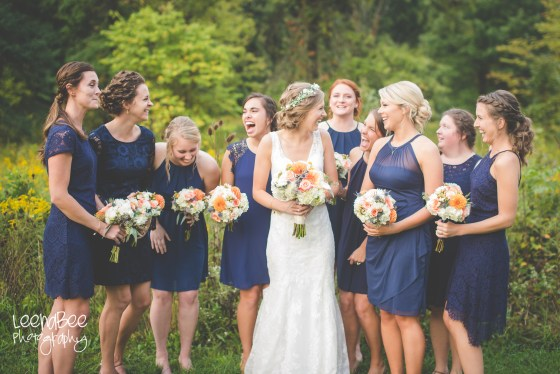 westerville-wedding-blog-4