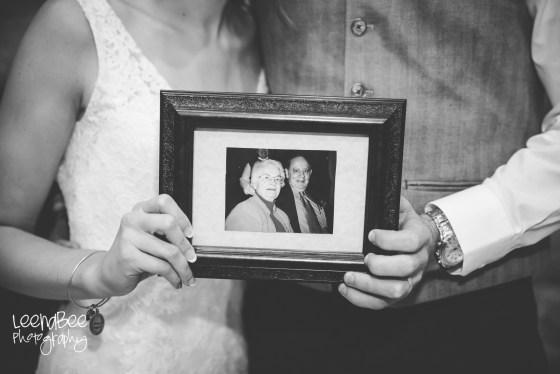 westerville-wedding-blog-7