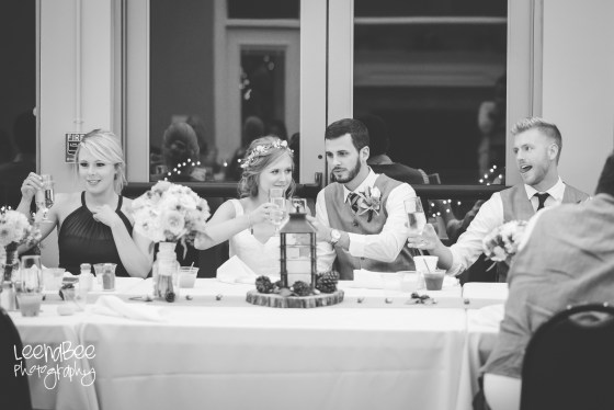westerville-wedding-blog-9