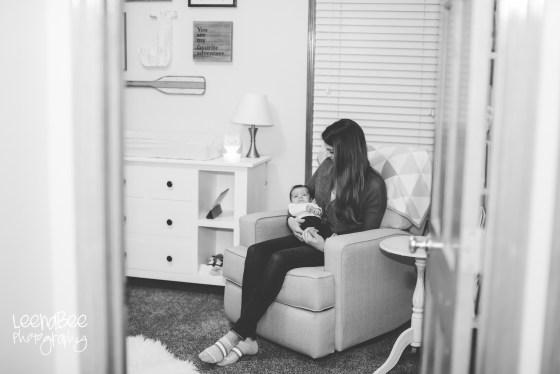 dublin-newborn-photography-5