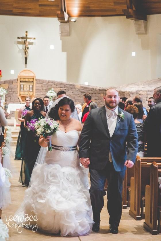 columbus-zoo-wedding-15