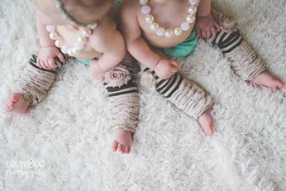 Dublin Ohio Baby Photography-17