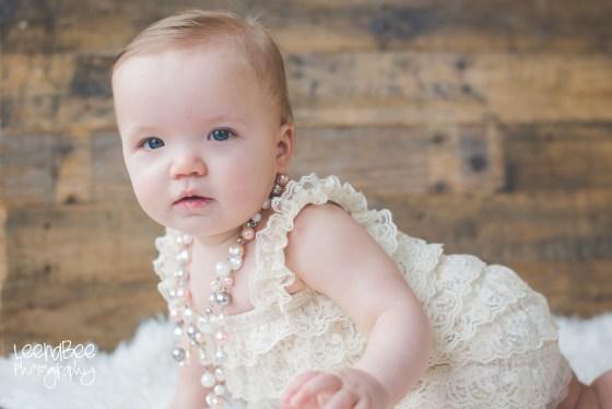 Dublin Ohio Baby Photography-19