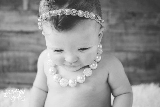 Dublin Ohio Baby Photography-4