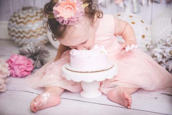 CakeSmash-219