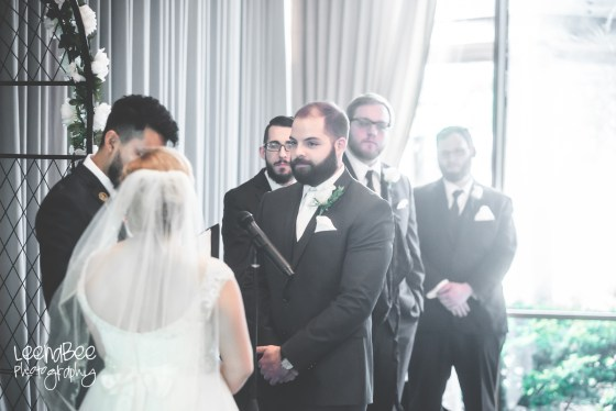 Columbus Ohio Wedding-10