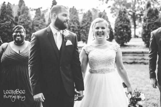 Columbus Ohio Wedding-16