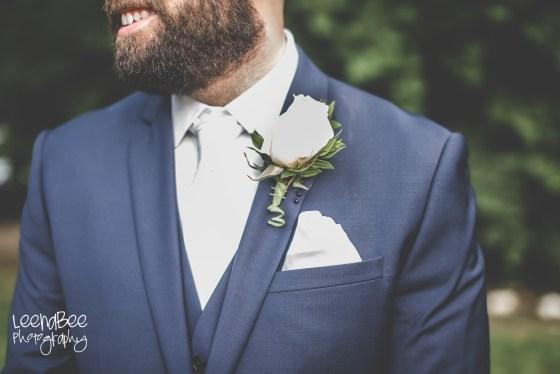 Columbus Ohio Wedding-17