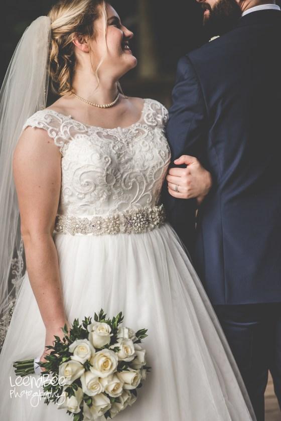 Columbus Ohio Wedding-23