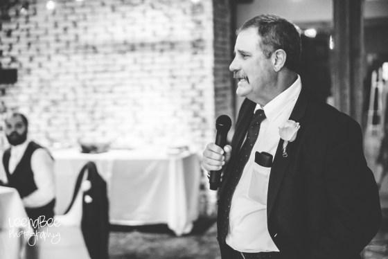 Columbus Ohio Wedding-28