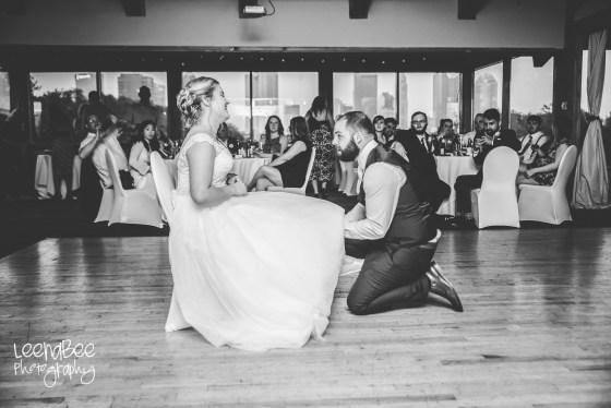 Columbus Ohio Wedding-32