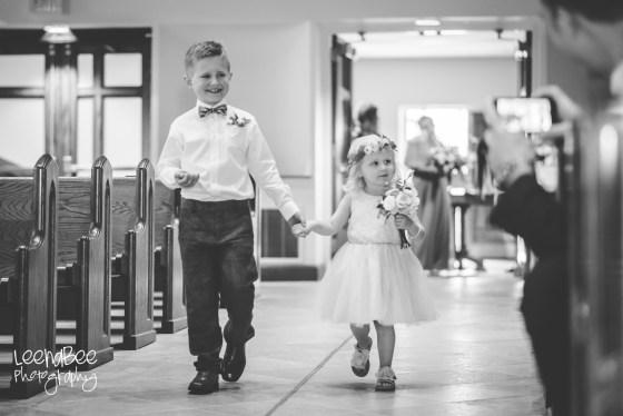 Dublin Columbus Wedding Photography-15