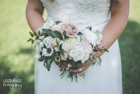 Dublin Columbus Wedding Photography-25