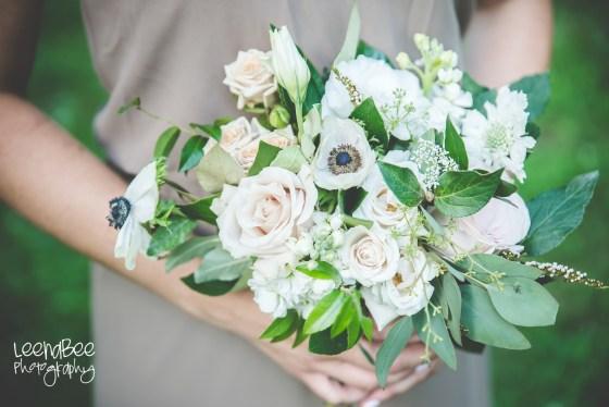 Dublin Columbus Wedding Photography-25b