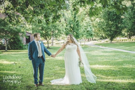 Dublin Columbus Wedding Photography-31b