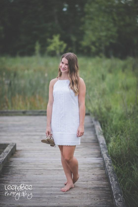 Dublin Ohio Senior Photography-10