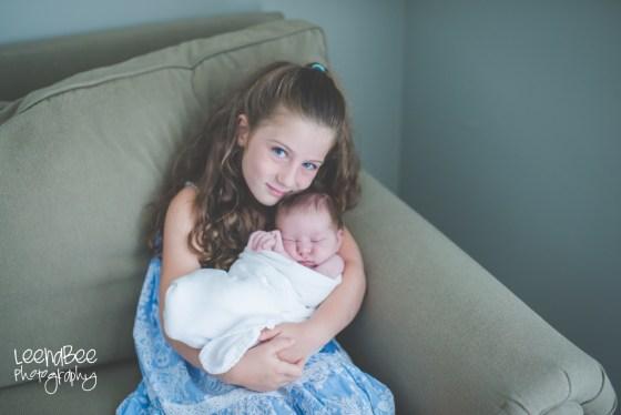 Fazzio newborn-21