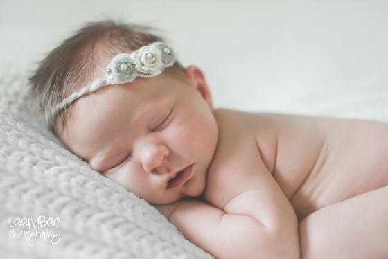 Fazzio newborn-4