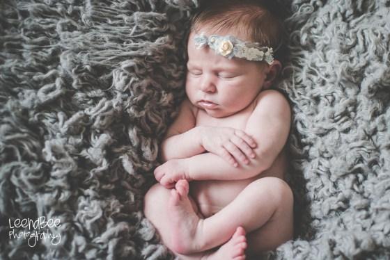 Fazzio newborn-5