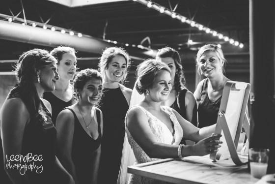 Columbus Ohio Wedding VUE-11
