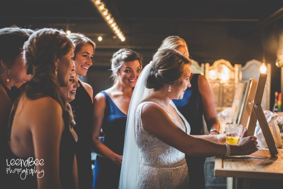 Columbus Ohio Wedding VUE-12